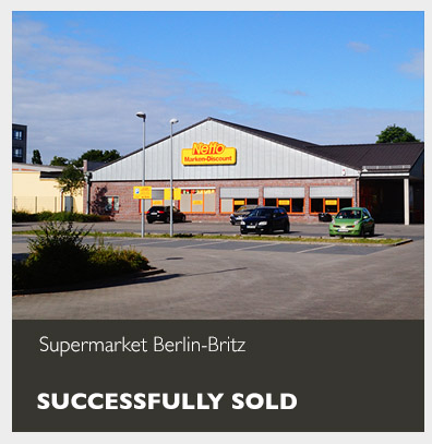 Supermarket-Berlin-Britz