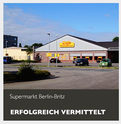 Supermarkt-Berlin-Britz