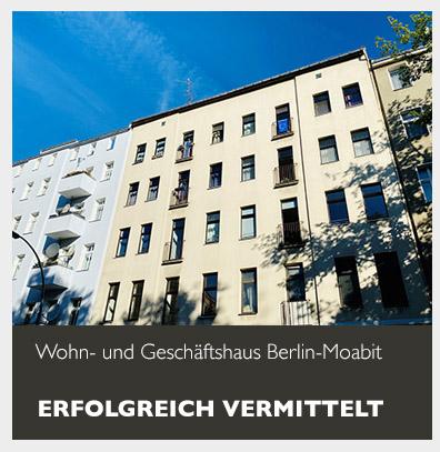 Wohn- und Geschäftshaus-Berlin-Moabit