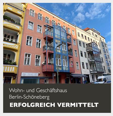 Wohn- und Geschäftshaus-Berlin-Schöneberg