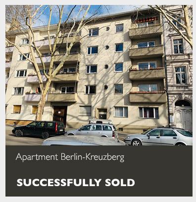 apartment-berlin-kreuzberg
