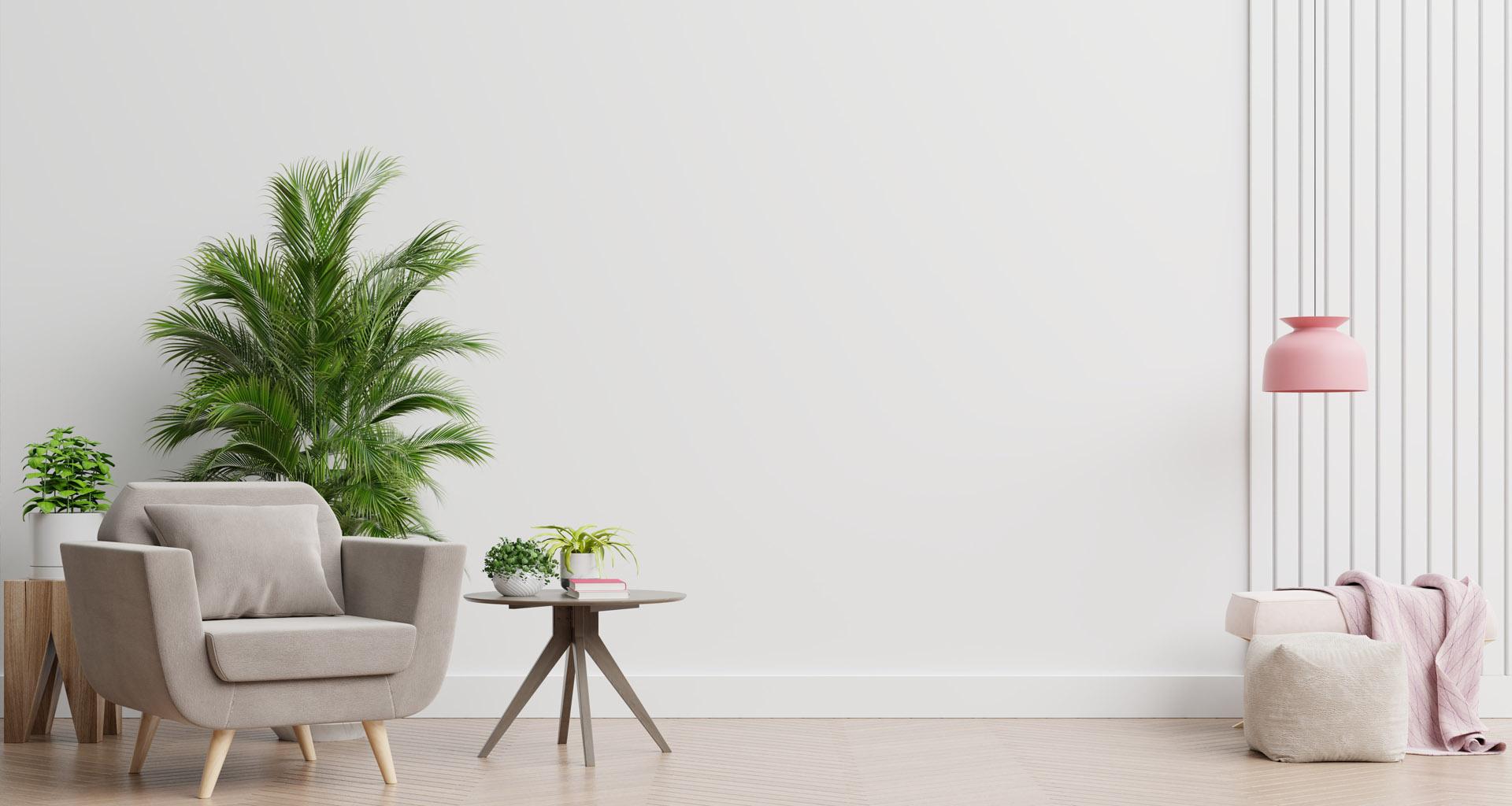 apartmentsberlin-real-esta-lundpartner