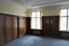 Denkmalgeschützte Bürovilla**KEINE TEILUNG MÖGLICH** - DSC04524